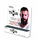 Godefroy Thick Beard Mustache Growth Serum