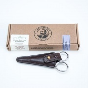 Ножницы CAPTAIN FAWCETT Hand-Crafted Grooming Scissors
