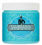 ClubMan Medium Hold Pomade