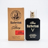 Парфюм Captain Fawcett Barberism 50 мл